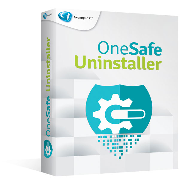 OneSafe Uninstaller
