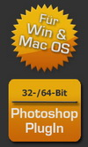 Sticker_Photoshop_Plugin_mac_win_32_64