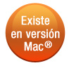 Version MAC