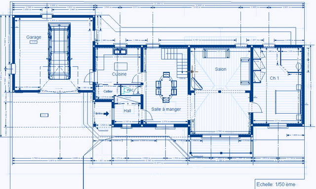 Architect D Professional   All The Tools You Need To Design