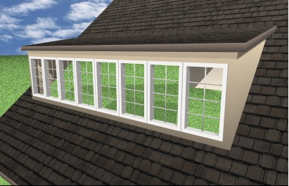 architecte 3d express 2016 le logiciel d 39 architecture 3d pour concevoir votre maison ou votre. Black Bedroom Furniture Sets. Home Design Ideas