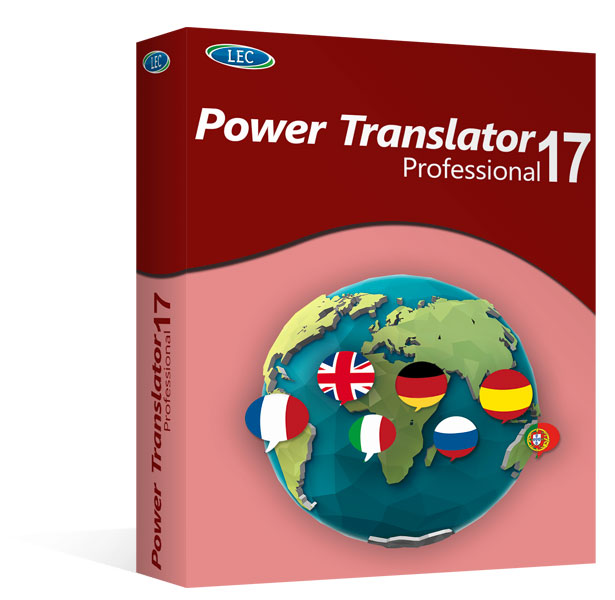 power translator da