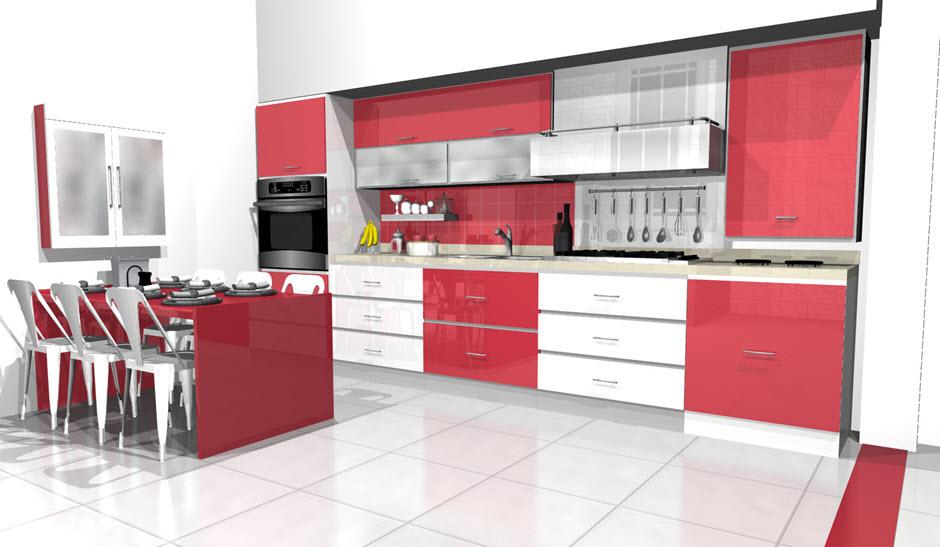 architect 3d interiordesign 2017 v19 mac design your interior