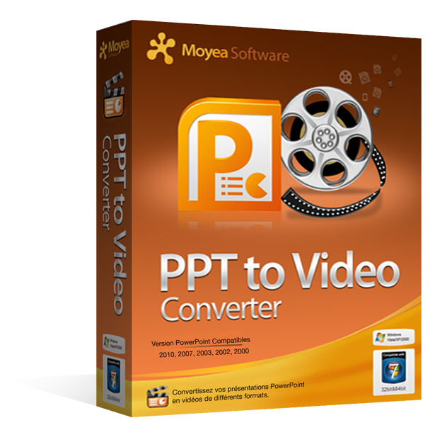 PPT to Video Converter 2