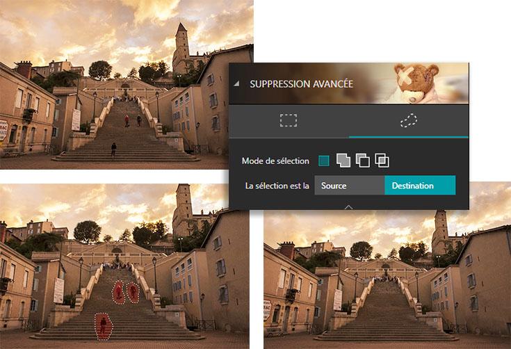 inPixio Photo Clip 9 - licence gratuite