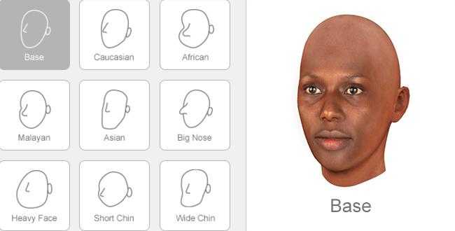 CrazyTalk 8 Pro Mac: Create talking animations