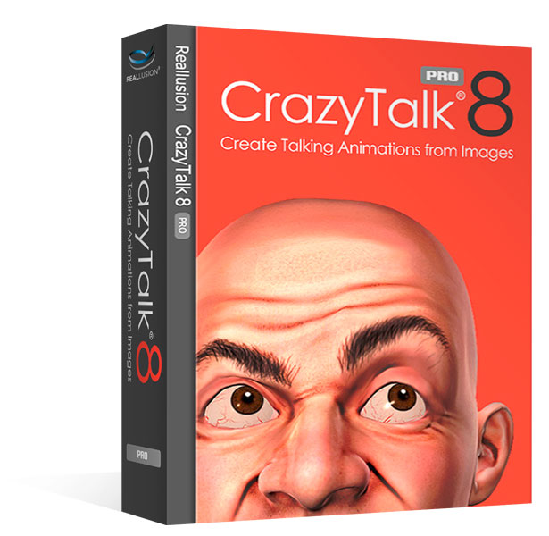 crazytalk 8 pro full download