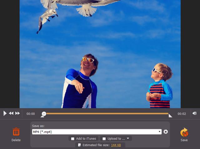 High resolution screen capture software