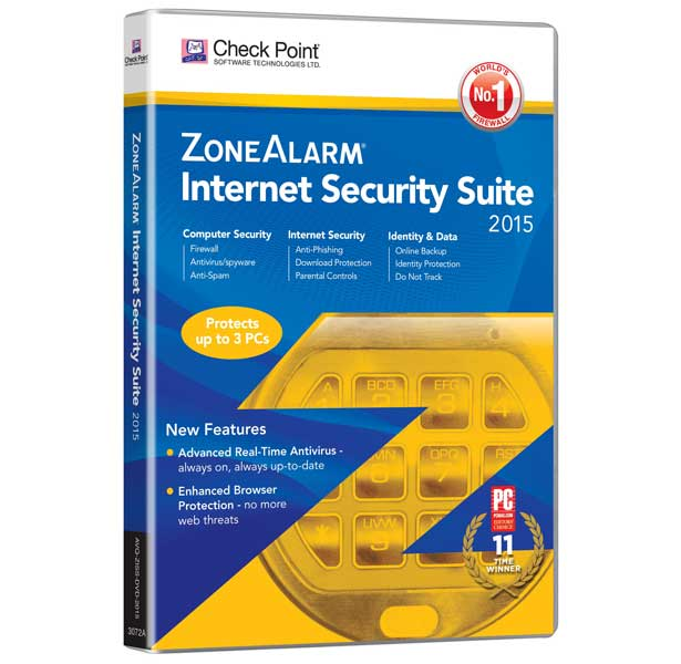 zonealarm internet security suite 2015 providing. Black Bedroom Furniture Sets. Home Design Ideas