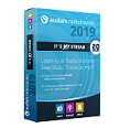 Audials Radiotracker 2019