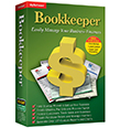 Bookkeeper